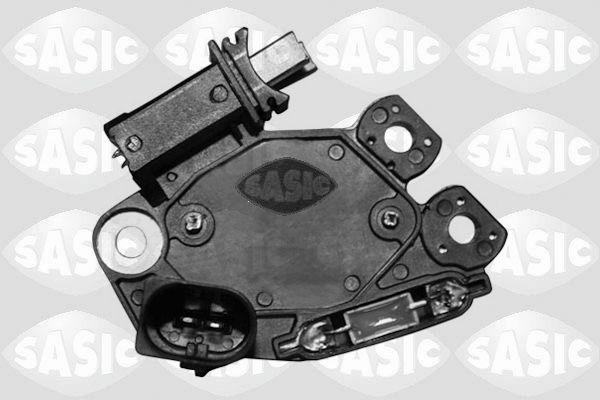 9126025 SASIC Generatorregler 9126025 günstig kaufen
