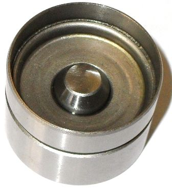 Original Mekaniska lyftare PI 06-0005 Minelli
