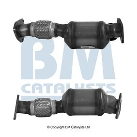 BM80445H BM CATALYSTS Approved Katalysator BM80445H günstig kaufen