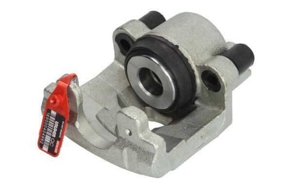 LAUBER: Original Bremssattel 77.3418 (Bremsscheibendicke: 10mm)