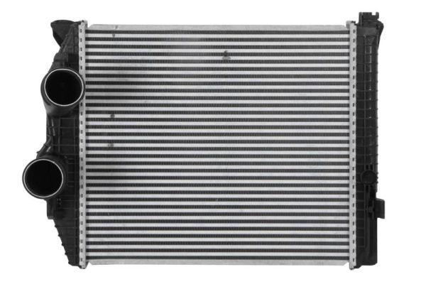 Ladeluftkühler THERMOTEC DAME002TT mit 15% Rabatt kaufen