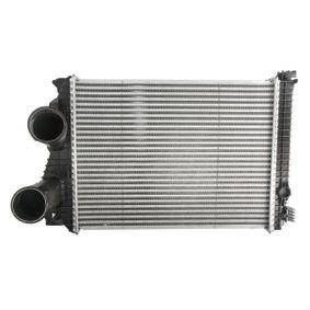 Ladeluftkühler THERMOTEC DAME004TT mit 15% Rabatt kaufen