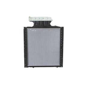 D7MA004TT Kühler, Motorkühlung THERMOTEC online kaufen