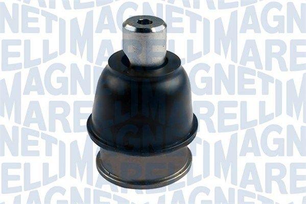 MAGNETI MARELLI: Original Reparatursatz, Querlenker 301181311840 ()