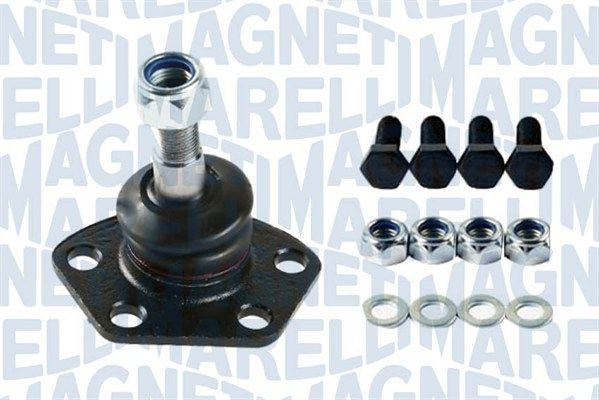 MAGNETI MARELLI: Original Sturzkorrekturschraube 301181311970 ()