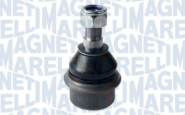 MAGNETI MARELLI: Original Reparatursatz, Querlenker 301181312020 ()