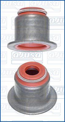 AJUSA: Original Ventilschaftdichtung 12022400 ()