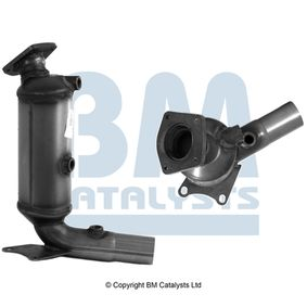 BM90848H BM CATALYSTS Approved Katalysator BM90848H günstig kaufen