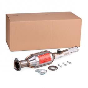 BM90854H BM CATALYSTS Approved Katalysator BM90854H köp lågt pris