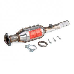 BM90854H Katalysator BM CATALYSTS BM90854H Stor urvalssektion — enorma rabatter