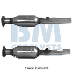 Katalysator BM90854H från BM CATALYSTS