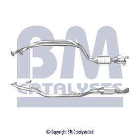 BM90861 BM CATALYSTS Non-approved Katalysator BM90861 günstig kaufen