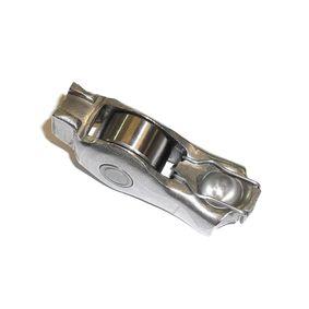 Motorsteuerung AE FOL211 Schlepphebel