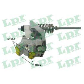 Comprare D30002K LPR Modulatore frenata 9934K poco costoso