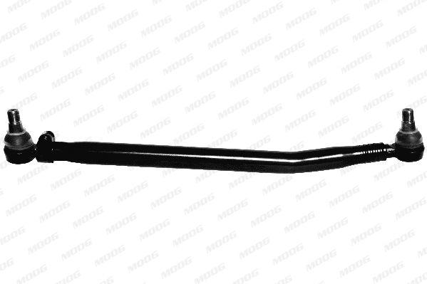 OE Original Lenkstange DF-DL-8363 MOOG