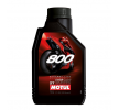 Engine Oil 104041 at a discount — buy now!