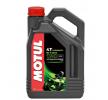 Двигателно масло 104068 на ниска цена — купете сега!