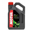 Engine Oil 104068 at a discount — buy now!