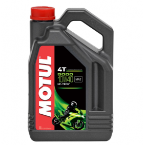 104056 Engine Oil MOTUL - Cheap brand products