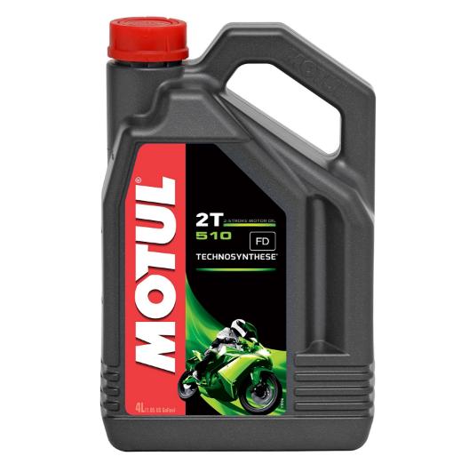 Motorolie 104030 met een korting — koop nu!