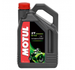 Engine Oil 104030 at a discount — buy now!