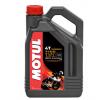 10W-50 Auto Motoröl - 3374650247366 von MOTUL online günstig kaufen