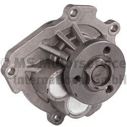 Original OPEL Wasserpumpe 50005006