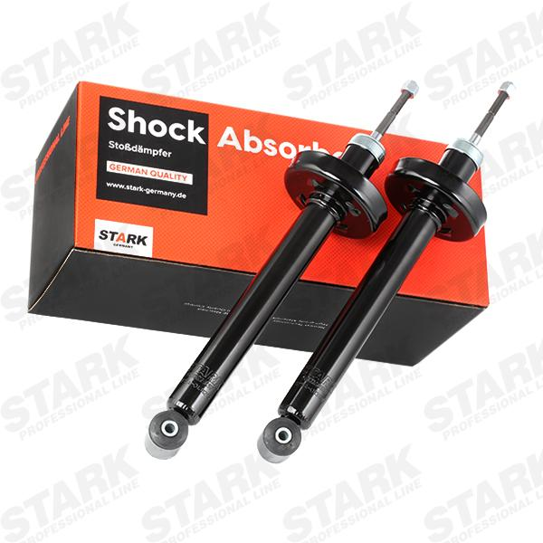 SKSA0132745 Амортисьор STARK SKSA-0132745 - Голям избор — голямо намалание