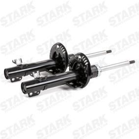 SKSA0132751Amortisseur STARK SKSA-0132751 - Enorme sélection — fortement réduit