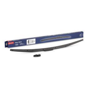 DUR-065R DENSO Hybrid Hybrid Wiper Blade, 650mm Wiper Blade DUR-065R cheap
