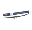 Wiper Blade DUR-065R for HONDA CIVIC at a discount — buy now!