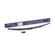 Original Windscreen wipers DUR-065R Fiat