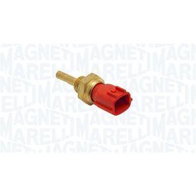 SGA116 MAGNETI MARELLI Sensor, Öltemperatur 171916911160 günstig kaufen