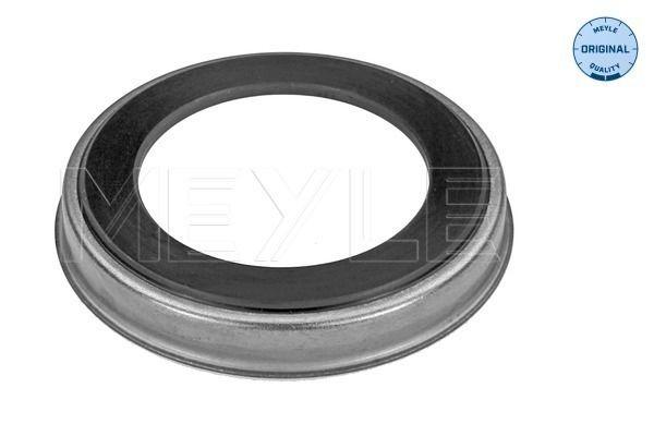 Original VW ABS Ring 714 899 0009