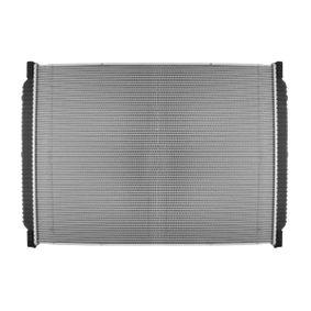 D7UN001TT Kühler, Motorkühlung THERMOTEC online kaufen