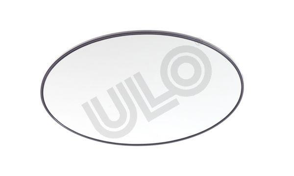Spiegelglas ULO 3070008