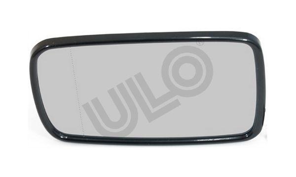 Sidospegel 3066009 ULO — bara nya delar