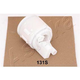 Kupte a vyměňte palivovy filtr ASHIKA 30-01-131