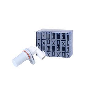 833C0107 RIDEX Sensor, crankshaft pulse 833C0107 cheap