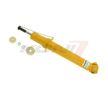 BMW 5er KONI Federbein 8241-1290Sport
