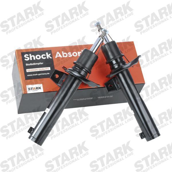 SKSA0132842 Federbein STARK SKSA-0132842 - Große Auswahl - stark reduziert