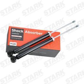 SKSA0132845 Federbein STARK SKSA-0132845 - Große Auswahl - stark reduziert