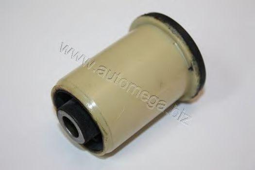3004230315 AUTOMEGA Lagerung, Lenker 3004230315 günstig kaufen