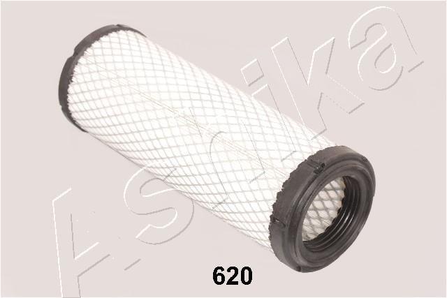 ASHIKA Air Filter 20-06-620 for MITSUBISHI: buy online