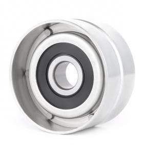 MAPCO 23565 Timing Belt Deflection// Guide Pulley