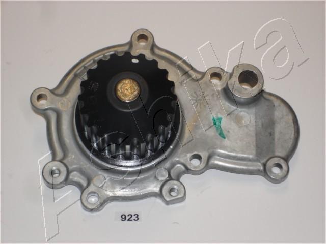 Original MINI Wasserpumpe 35-09-923