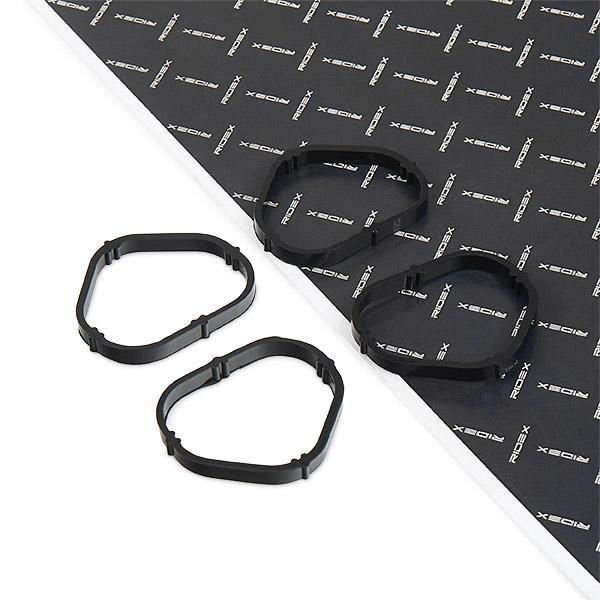 Ansaugkrümmerdichtung 43G0014 Clio II Schrägheck (BB, CB) 1.2 16V 75 PS Premium Autoteile-Angebot