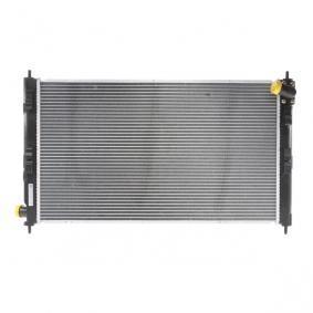 470R0404 Wasserkühler RIDEX 470R0404 - Große Auswahl - stark reduziert