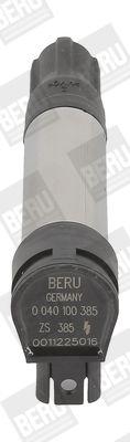BERU ZS385