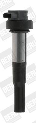 Zündspule BERU ZS386 Bewertungen